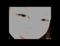 > video still